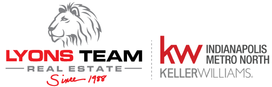 The Lyon's Team | Keller Williams Indy Metro North